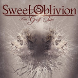 Cd Sweet Oblivion [ Geoff Tate ]   True Colors
